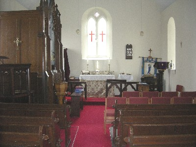 hyc church inside 2